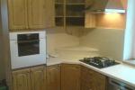 kuchyne_2