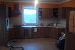 kuchyne_3